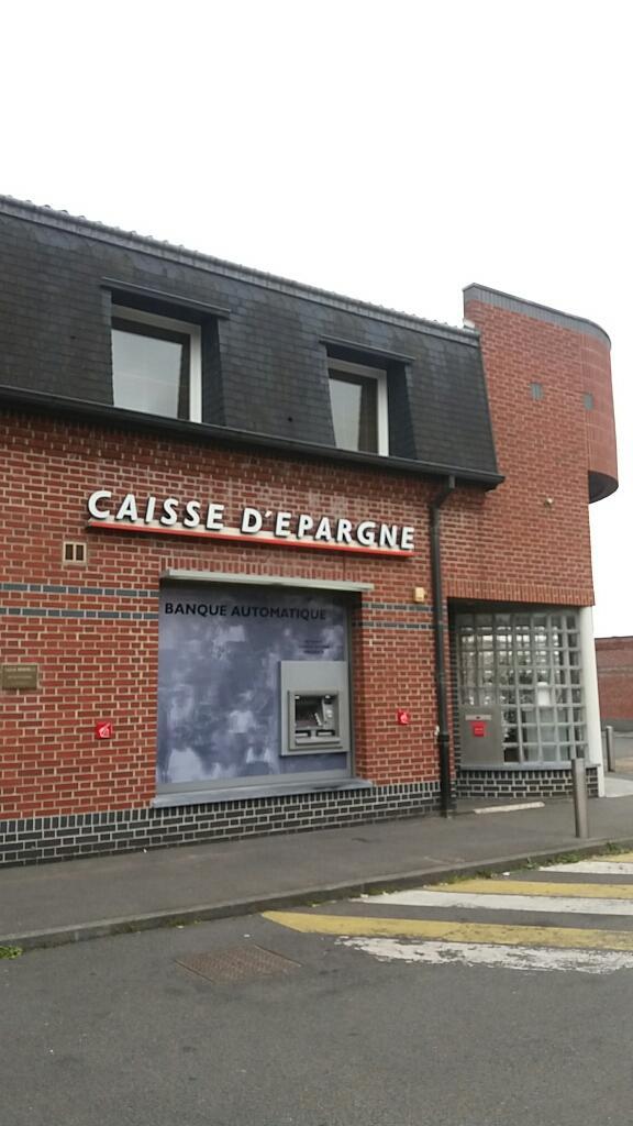 caisse d 39 epargne hauts de france banque 431 rue quesnoy 59118 wambrechies adresse horaire. Black Bedroom Furniture Sets. Home Design Ideas