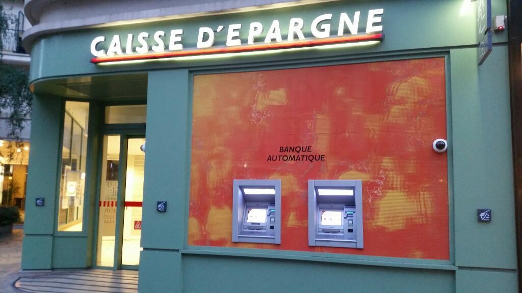 Assurance maison caisse epargne cheap replies retweets for Assurance maison france