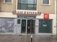 Caisse D Epargne Neufchateau 27 R France 88300 Neufchateau