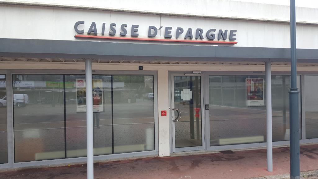Simulation de pret immobilier caisse d epargne elegant la - Taux pret immobilier caisse epargne ...