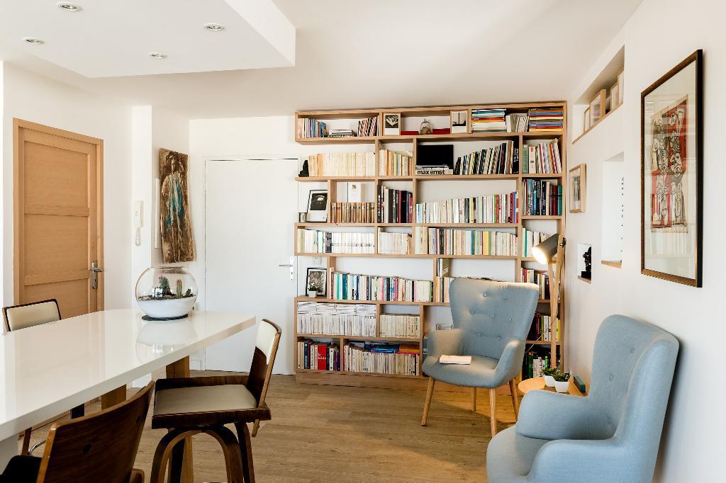 Carole heinrich sarl architecte dintérieur 9 rue des orangers 33000 bordeaux adresse horaire