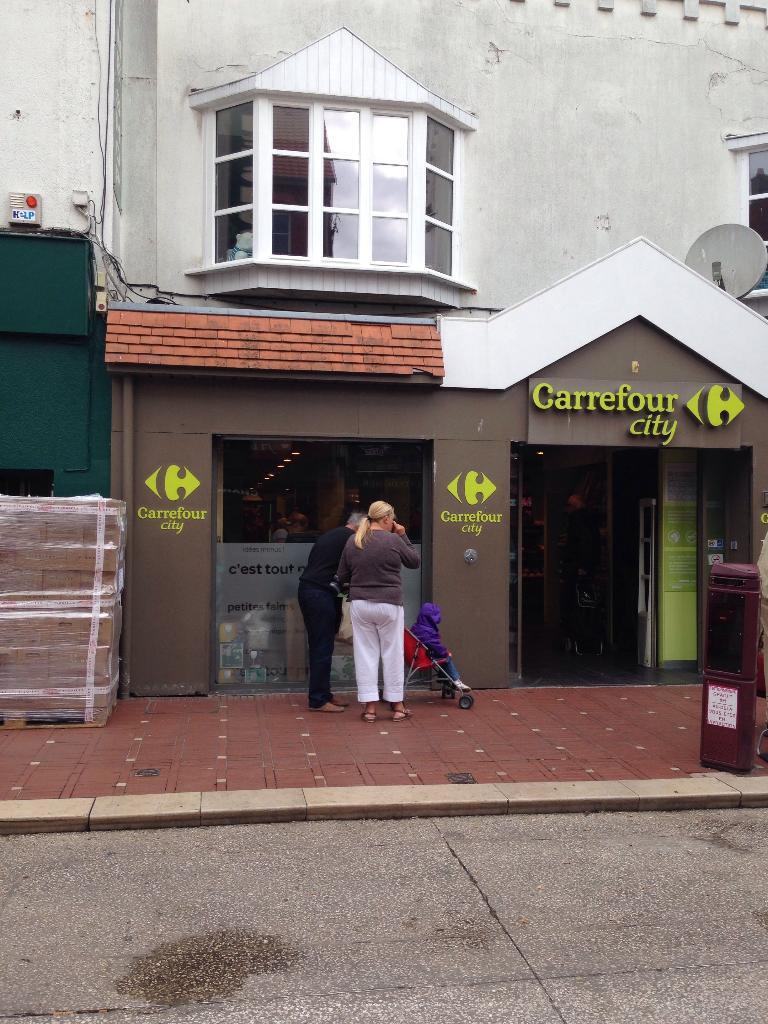 carrefour city supermarch hypermarch 70 rue metz 62520 le touquet paris plage adresse. Black Bedroom Furniture Sets. Home Design Ideas