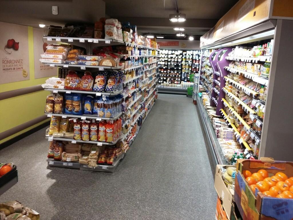 carrefour city supermarch hypermarch 86 avenue de clichy 75017 paris adresse horaire. Black Bedroom Furniture Sets. Home Design Ideas