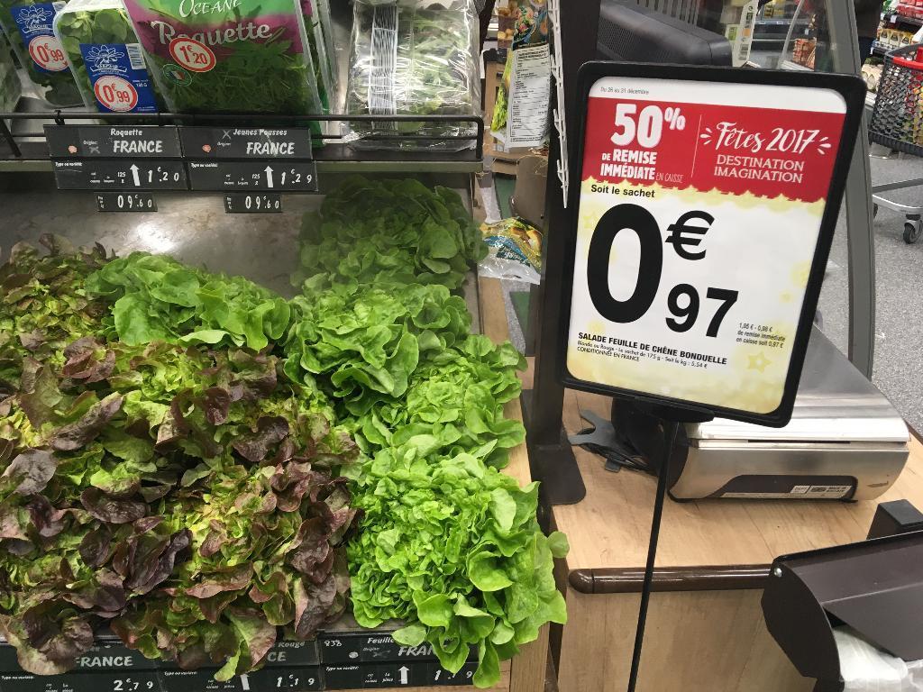 Carrefour market supermarch hypermarch 40 avenue de - Horaire carrefour merignac ...