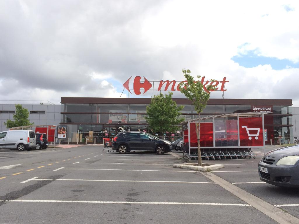 carrefour market drive supermarch hypermarch 506 avenue g n ral de gaulle 59910 bondues. Black Bedroom Furniture Sets. Home Design Ideas