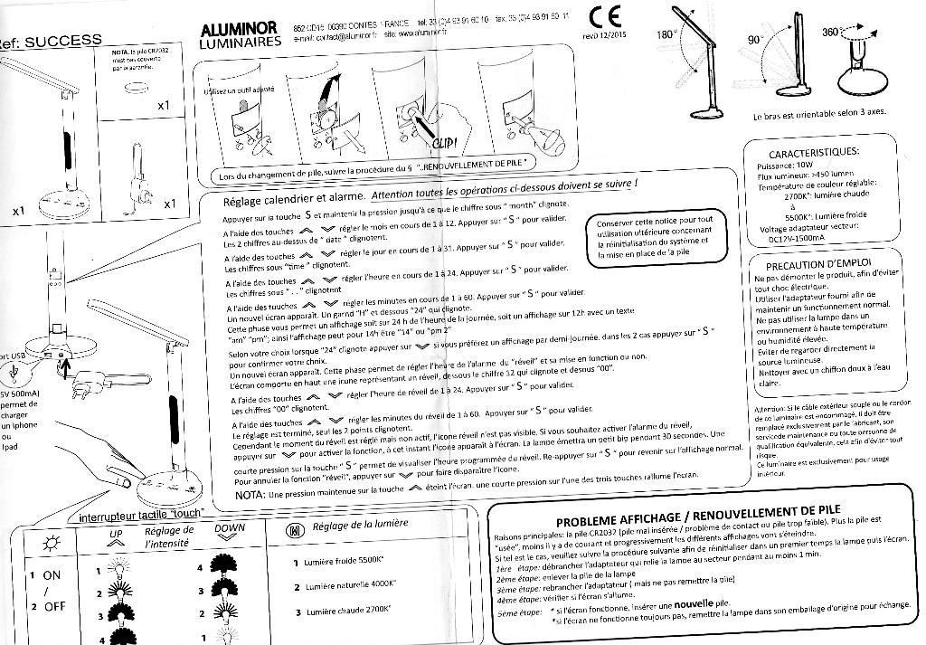 Castorama bricolage et outillage 42 chemin capouchin for Horaire castorama bondues