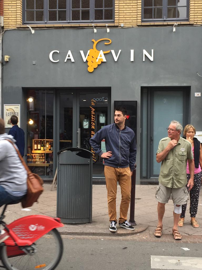 cave a vin 360 rue leon gambetta 59000 lille