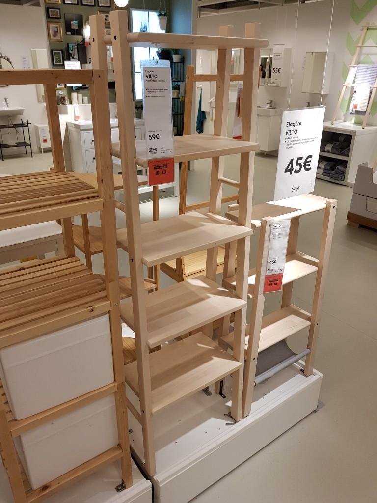 ikea magasin de meubles centre commercial lac 33000 bordeaux adresse horaire. Black Bedroom Furniture Sets. Home Design Ideas