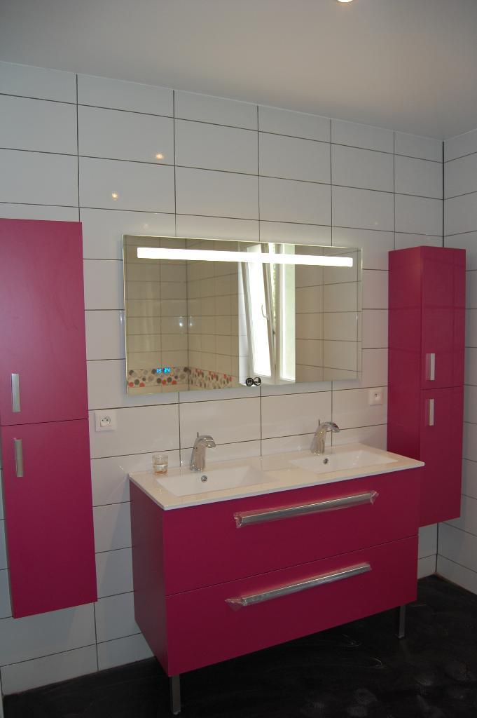 Cedeo quipements pour salles de bain 5 rue du doubs for Equipement pour salle de bain