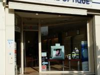 Centre Optique Chilly Mazarin - Opticien (adresse, horaires, avis ... 4556ccc23d22