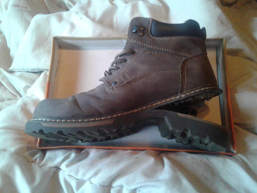 Houdemont Chaussures des avenue 54180 Erables Chausséa Houdemont B4nwx8q5pY