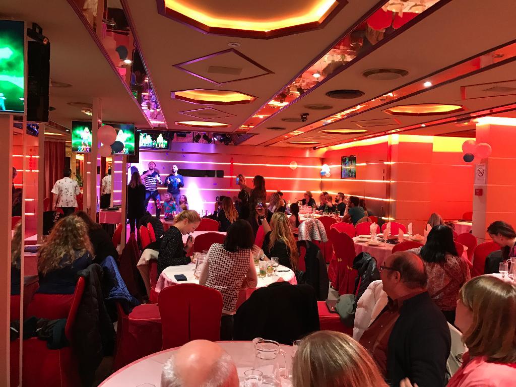 Restaurant Chinois Rue De Maubeuge