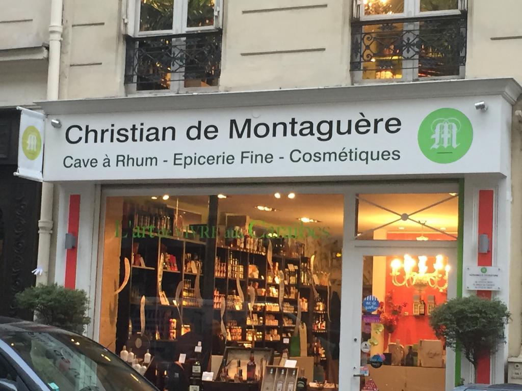 Freres Lauzea Caviste 20 Rue De L Abb 233 Gr 233 Goire 75006