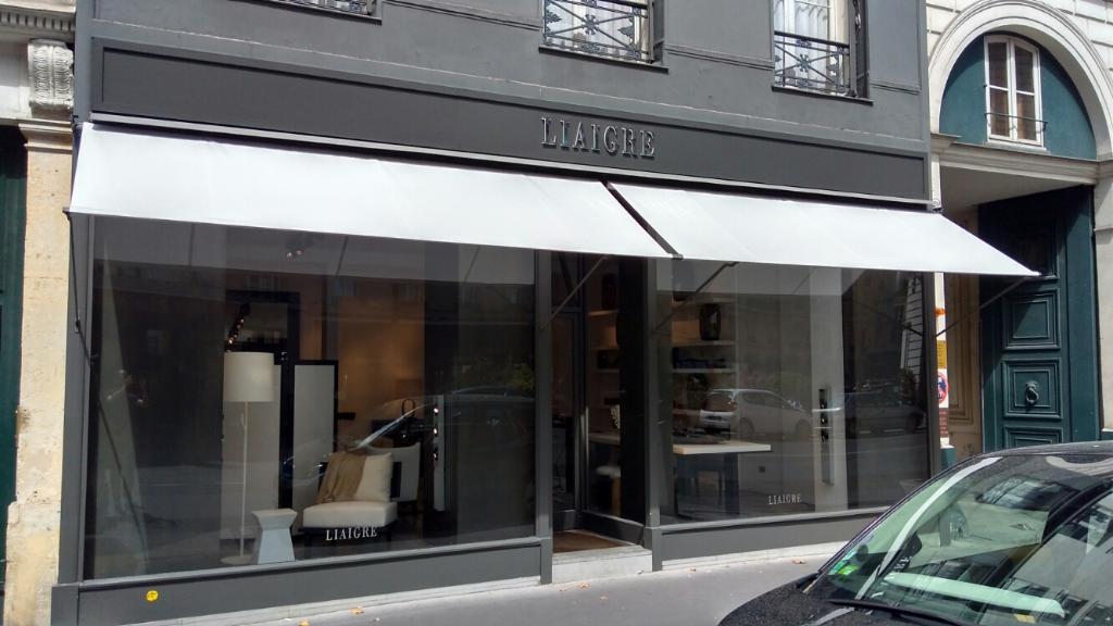 christian liaigre magasin de meubles 42 rue du bac 75007 paris adresse horaire. Black Bedroom Furniture Sets. Home Design Ideas
