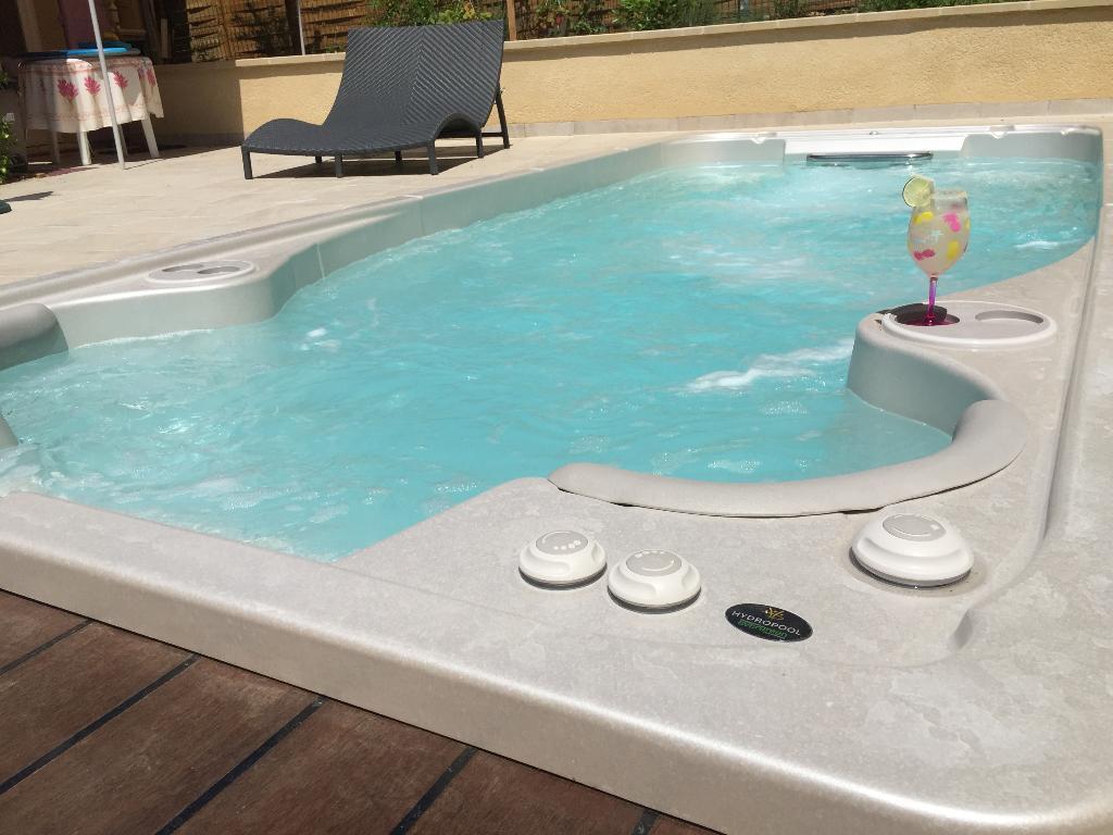 clair 39 azur fabrication de saunas hammams et spas 100 rue des alisiers 06160 antibes. Black Bedroom Furniture Sets. Home Design Ideas