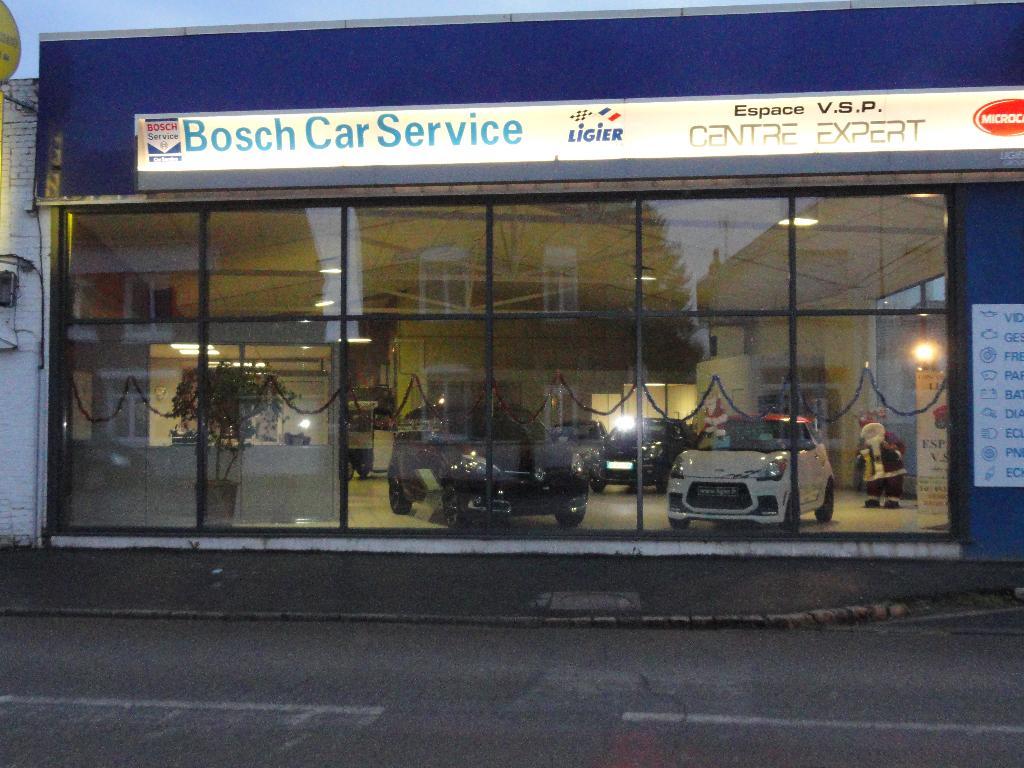 bosch car service clean car garage automobile 160 avenue kennedy 62000 arras adresse horaire. Black Bedroom Furniture Sets. Home Design Ideas
