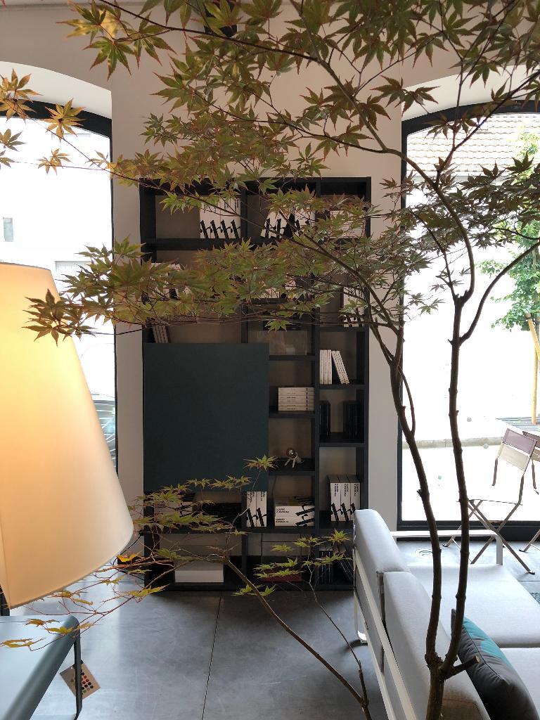 meubles contemporains - Mobilier Contemporain