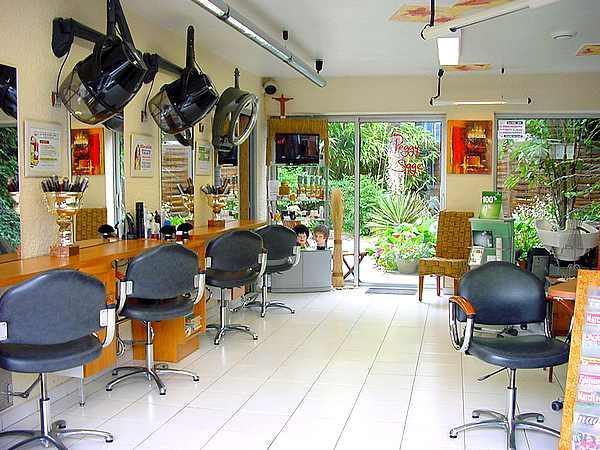 salon de coiffure saint algue niort coiffures f minines