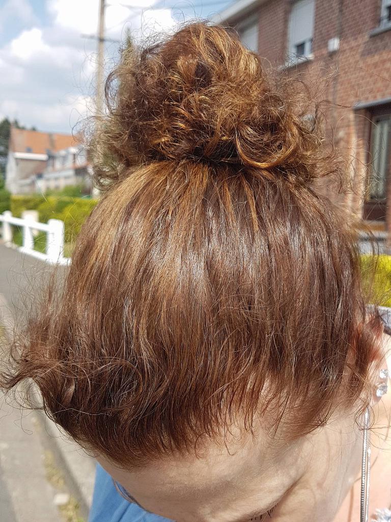Coiffure Imagine-Hair - Coiffeur 36 rue Tourcoing 59960 Neuville-en-ferrain - Adresse Horaire