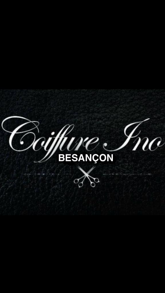 coiffure ino coiffeur 11 rue madeleine 25000 besan on adresse horaire. Black Bedroom Furniture Sets. Home Design Ideas