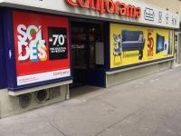 Conforama paris nation 73 r philippe auguste 75011 paris magasin