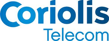Annuaire Services Clients coriolis_telecom_01300500_214042487 Contacter le Service Client de CORIOLIS TELECOM FAI service client  Contacter le Service Client de CORIOLIS TELECOM