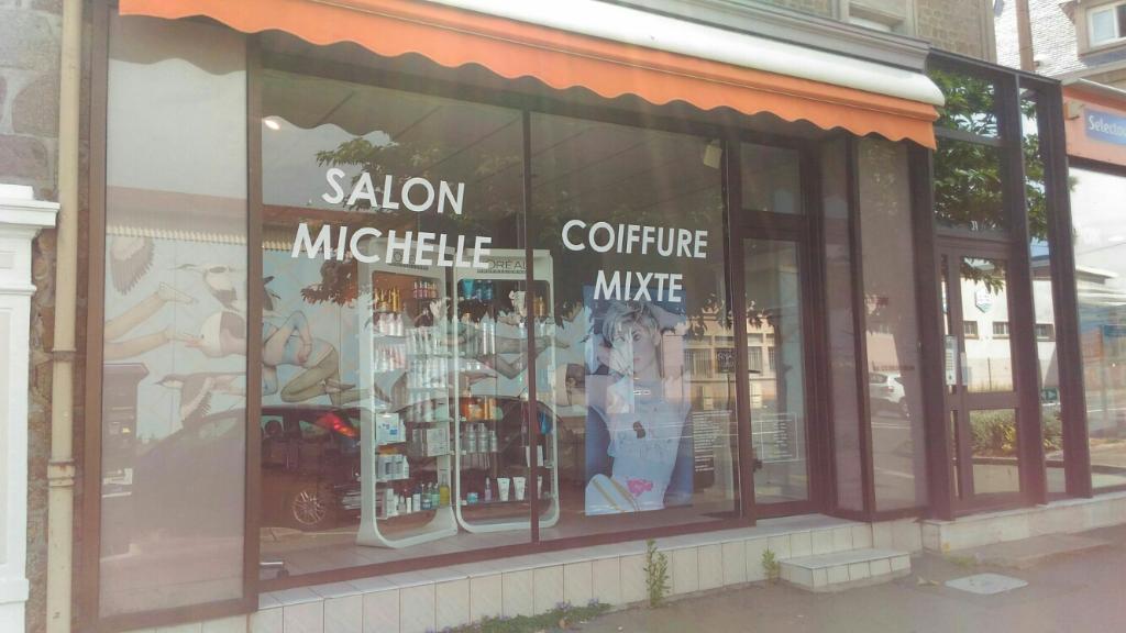 cornillet mich le coiffeur 31 boulevard de la r publique 35400 saint malo adresse horaire. Black Bedroom Furniture Sets. Home Design Ideas