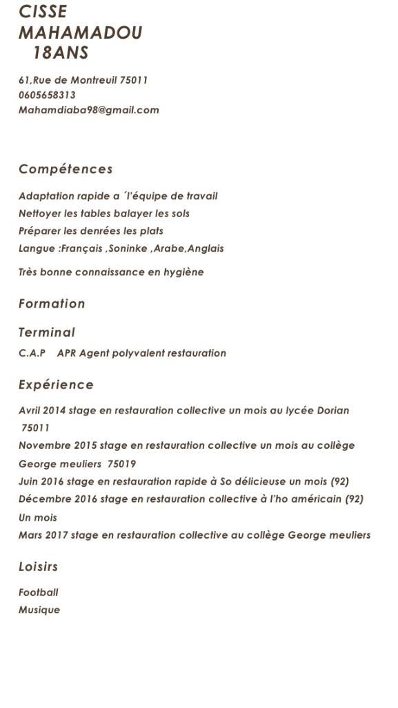 Caisse Régionale d'Assurance Maladie d'Ile de France (CRAMIF)