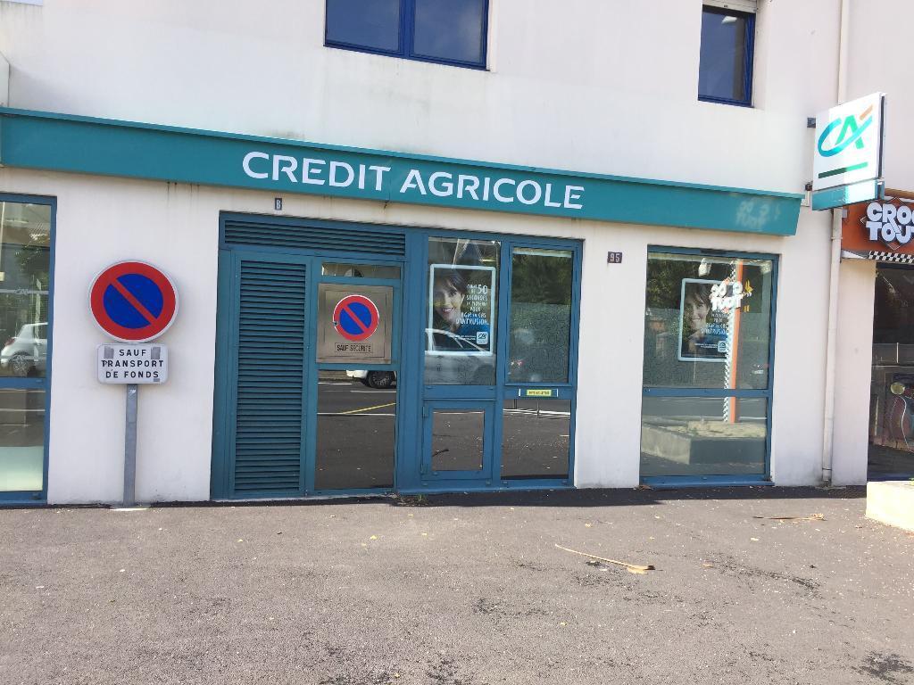 cr dit agricole banque 95 rue b nodet 29000 quimper adresse horaire. Black Bedroom Furniture Sets. Home Design Ideas