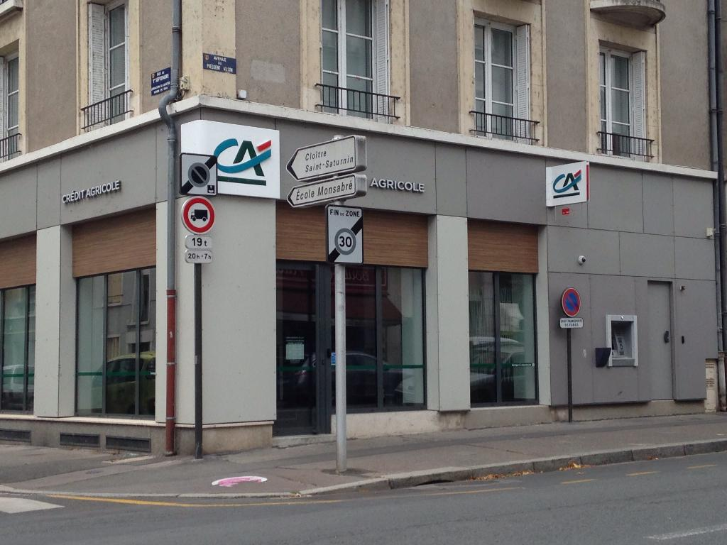 credit immobilier blois