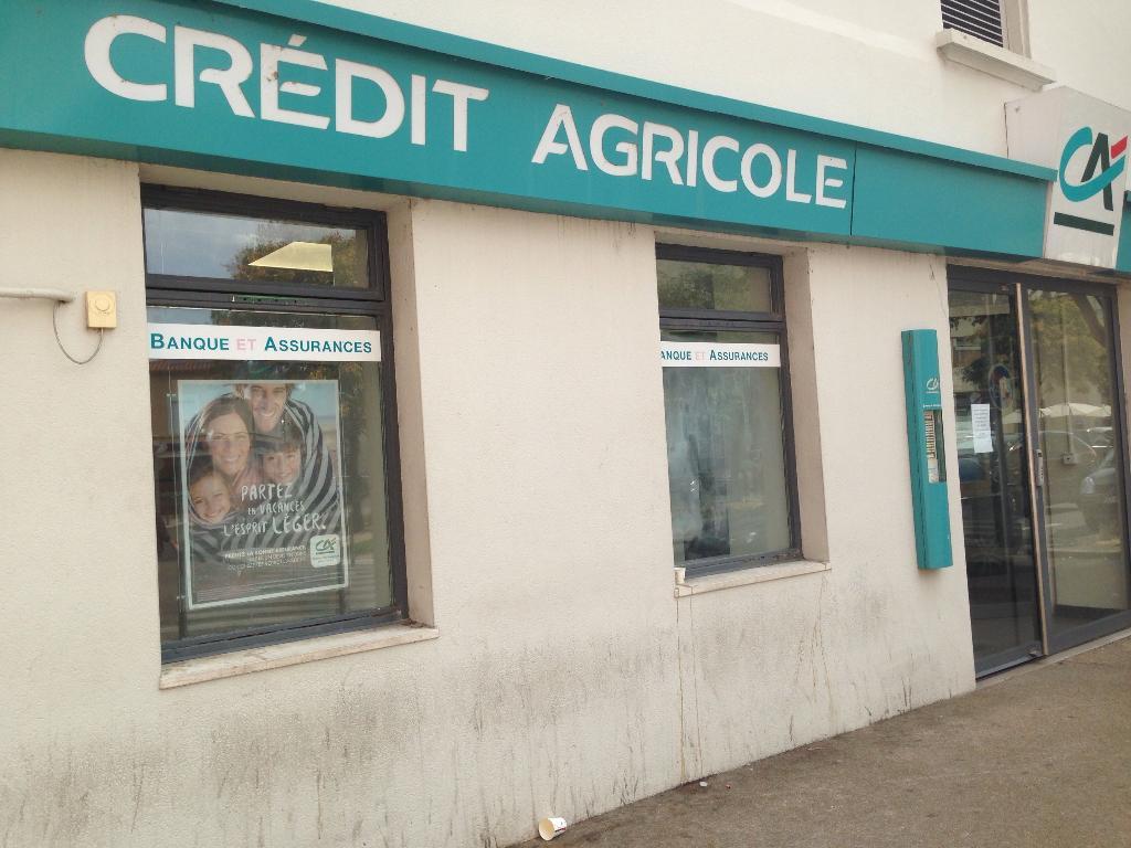 telecharger application credit agricole centre est