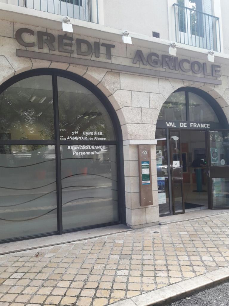 credit immobilier blois