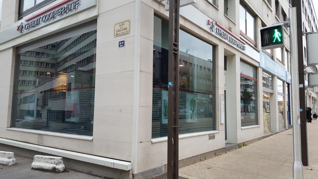 credit cooperatif banque 25 avenue fran ois mitterrand 72000 le mans adresse horaire. Black Bedroom Furniture Sets. Home Design Ideas