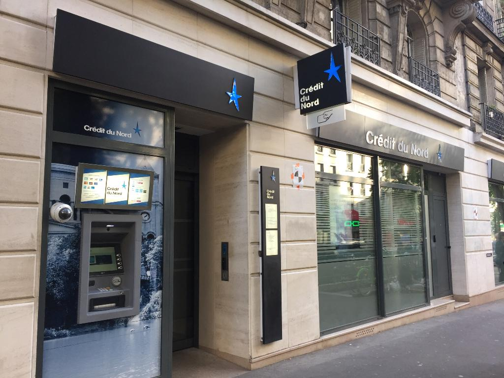 credit immobilier 75019