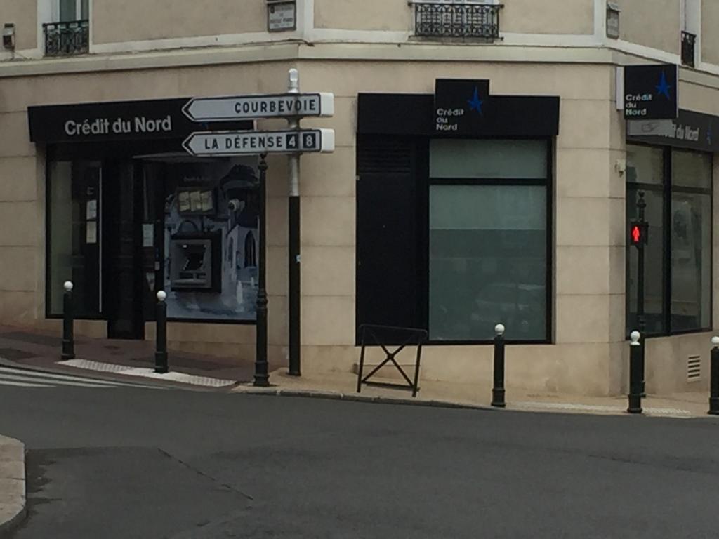 credit du nord banque 22 rue anatole france 92800 puteaux adresse horaire. Black Bedroom Furniture Sets. Home Design Ideas