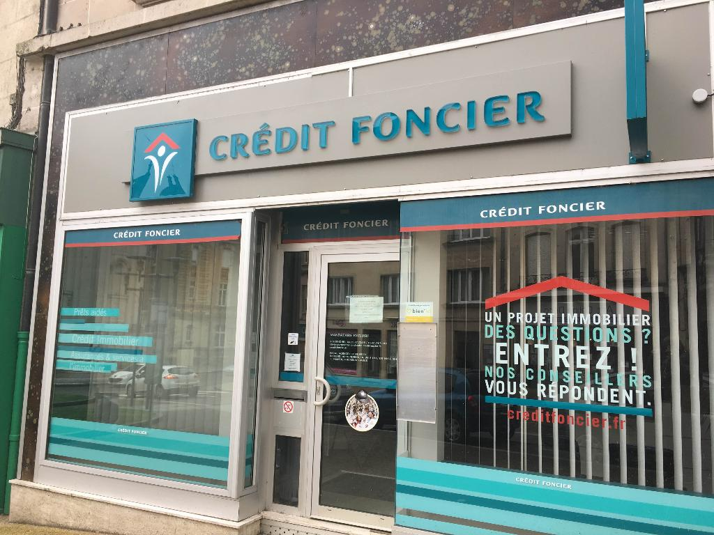 credit immobilier 55000 euros