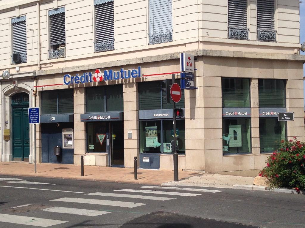 credit immobilier villefranche saone
