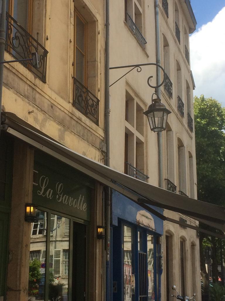 creperie la gavotte restaurant 47 grande rue 54000 nancy adresse horaire. Black Bedroom Furniture Sets. Home Design Ideas