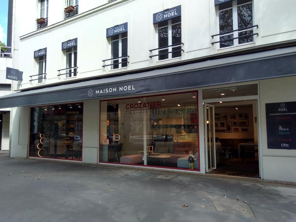 crozatier ameublement noel magasin de meubles 35 boulevard diderot 75012 paris adresse horaire. Black Bedroom Furniture Sets. Home Design Ideas
