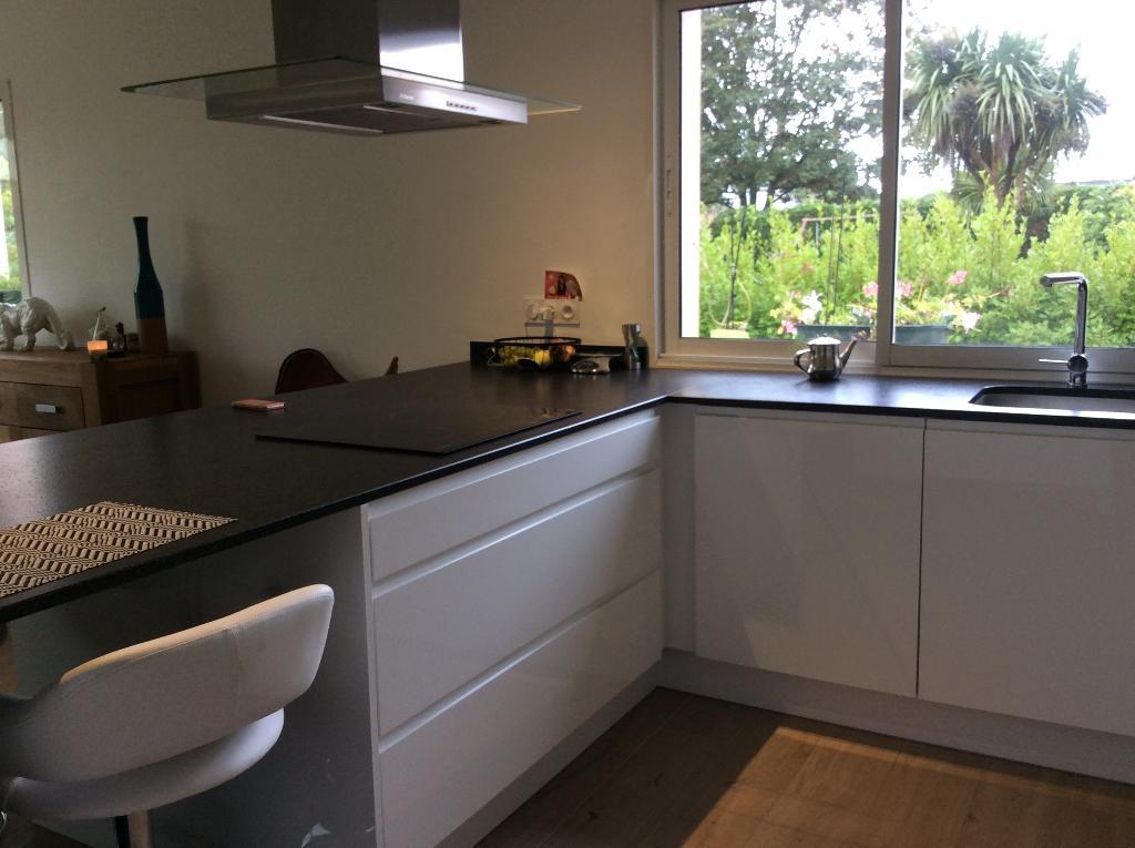 cuisine professionnelle quimper trouvez un professionnel b to b b2b. Black Bedroom Furniture Sets. Home Design Ideas