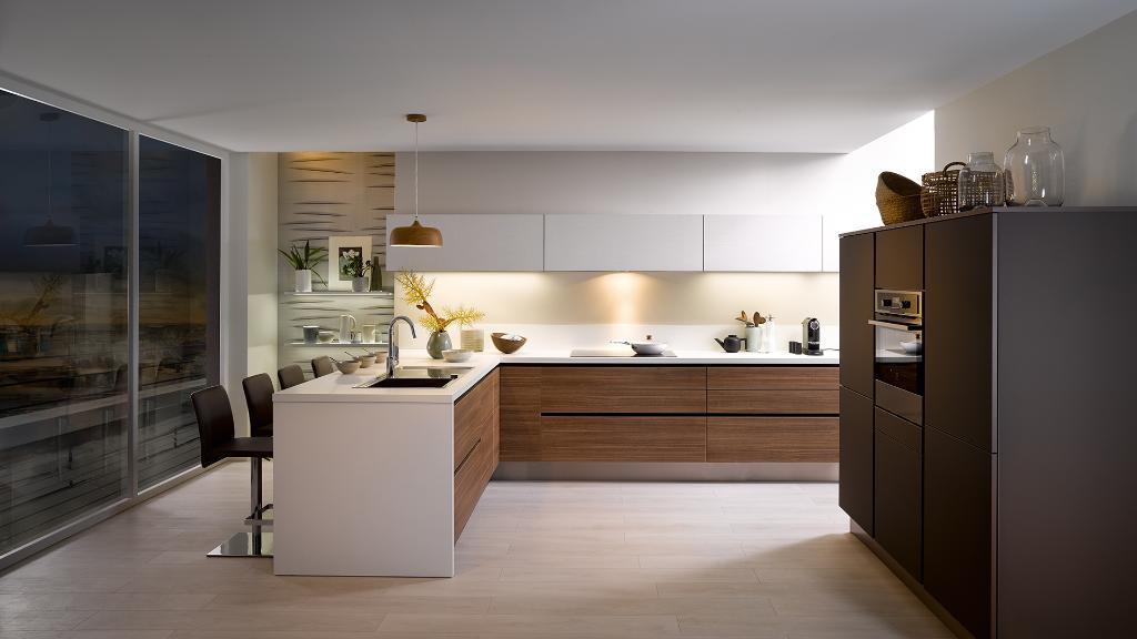 cuisinella vente et installation de cuisines 3 rue valottes 55000 bar le duc adresse horaire. Black Bedroom Furniture Sets. Home Design Ideas