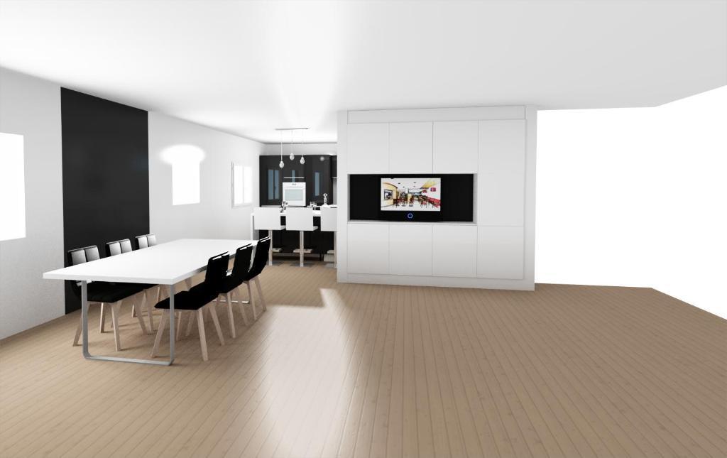 cuisinella chaponost cuisinella chaponost tours canape incroyable with cuisinella chaponost. Black Bedroom Furniture Sets. Home Design Ideas