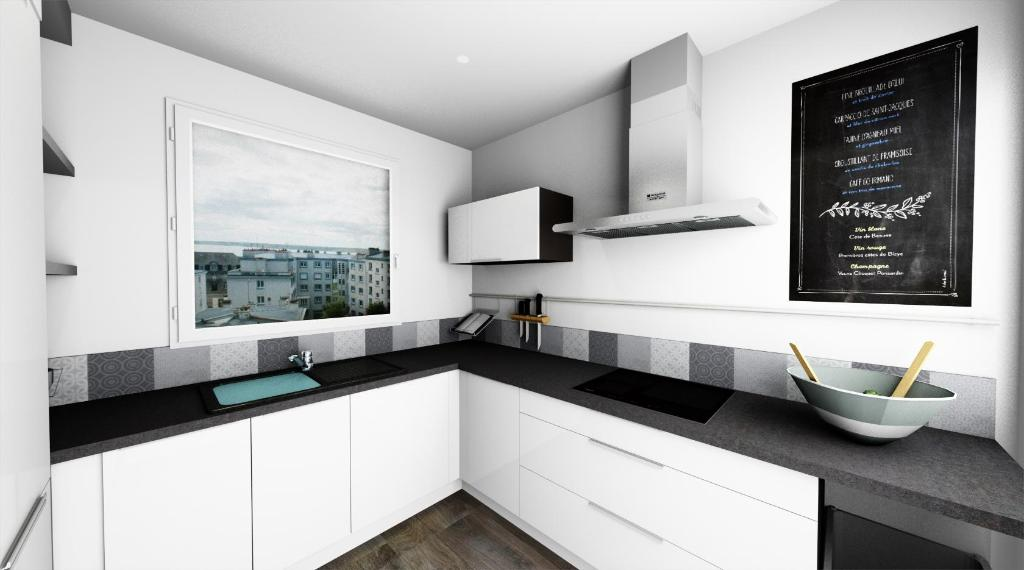 recrutement cuisinella cuisinella perpignan limoges plan photo cuisinella cuisine avis nimes. Black Bedroom Furniture Sets. Home Design Ideas