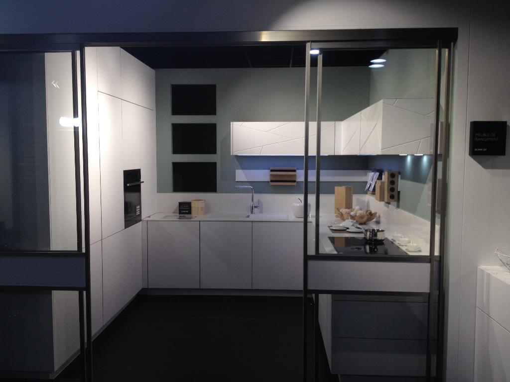 Meuble Double Vasque Salle De Bain Pas Chere ~ cuisines schmidt vente et installation de cuisines rue