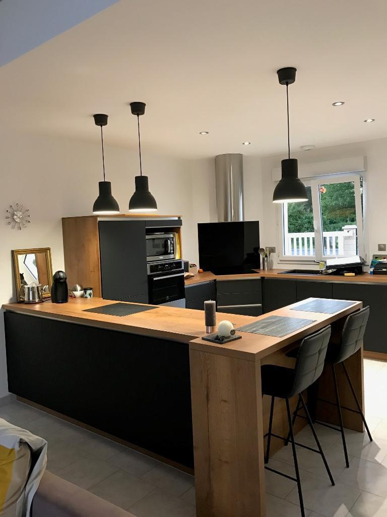 cuisines schmidt vente et installation de cuisines zone d 39 am nagement concert le petit. Black Bedroom Furniture Sets. Home Design Ideas
