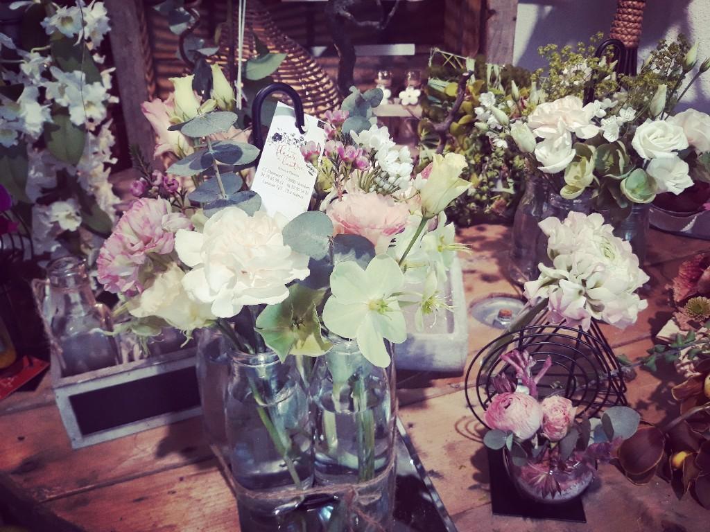D une Fleur A L autre - Fleuriste, 1097 avenue Landiers 73000 Chambéry -  Adresse, Horaire 55bb5ae5d6a
