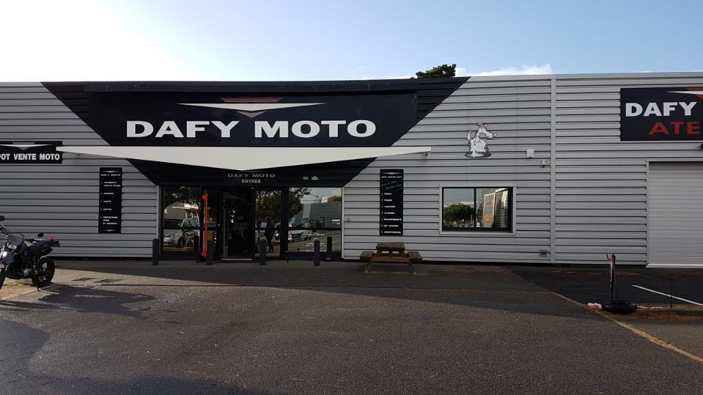 dafy moto agent concessionnaire motos et scooters 8 route petit lerioux 44600 saint nazaire. Black Bedroom Furniture Sets. Home Design Ideas
