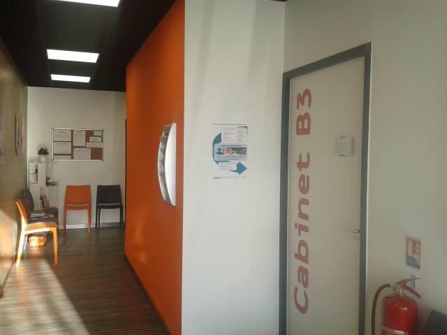 Virginie dalmau crespi sophrologie 534 rue f d rico garcia lorca 13300 salon de provence - Horaire bus salon de provence ...