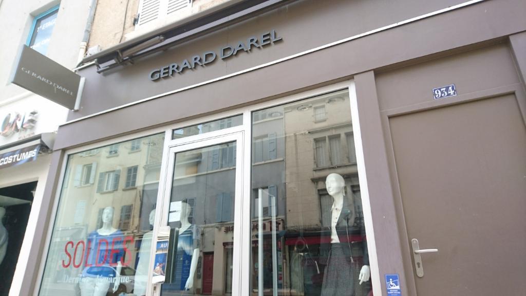 c26eadccb75 Gérard Darel