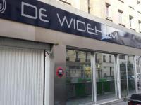 2e3ad793d62255 De Widehem Automobiles Paris - Concessionnaire automobile (adresse ...